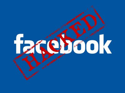 FAQ - General FAQ - Hack a Facebook account
